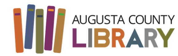 augusta-county-library-2