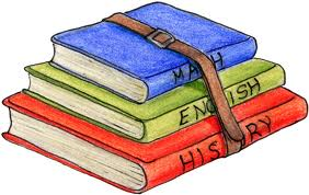 6d7a7-schoolbooks