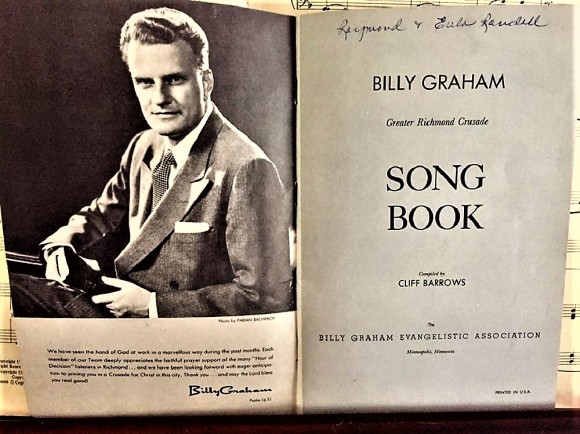 Billy Graham 6 Lynn R. Mitchell pic (2)