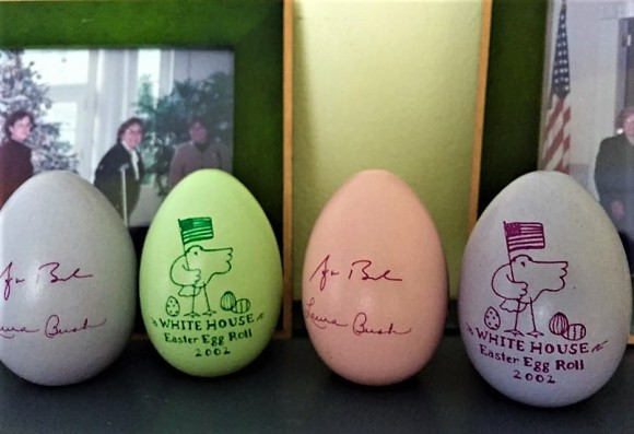 Easter 3 WH eggs 2002 (2)