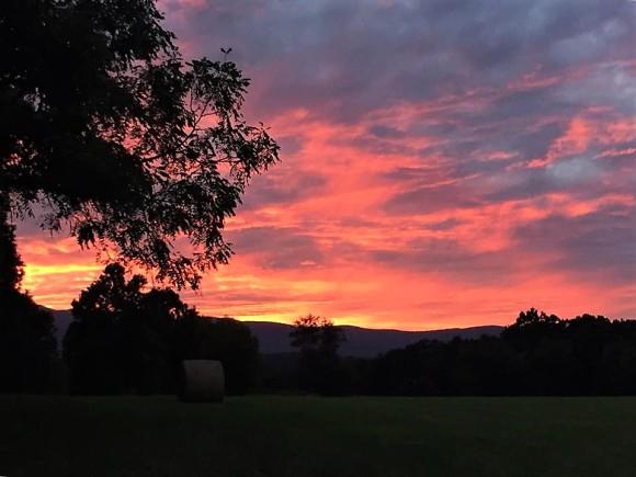 Sunset 1 (2)